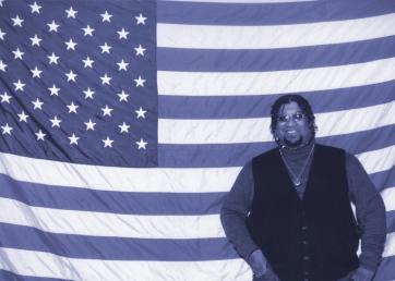 americo_flag