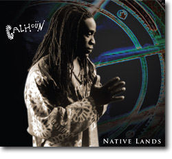 nativelands_frontcover