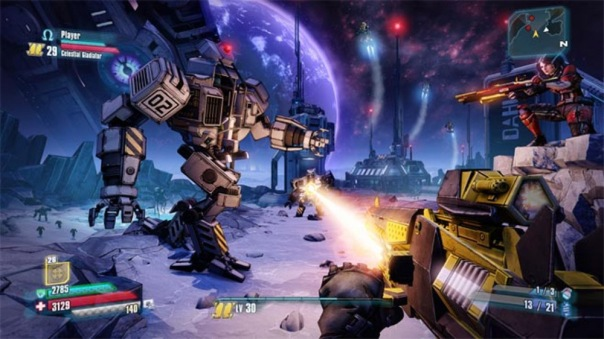 borderlands-the-pre-sequel-4_1000