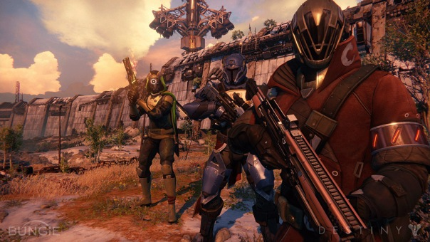 Destiny-E3-Screenshots-23_1000