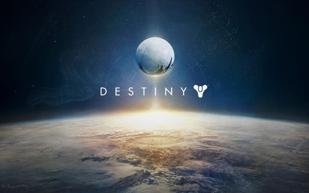 destiny1000